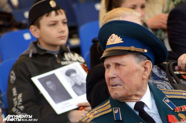 Экс-министра возведения Кушхов неприходит надопросы вСК