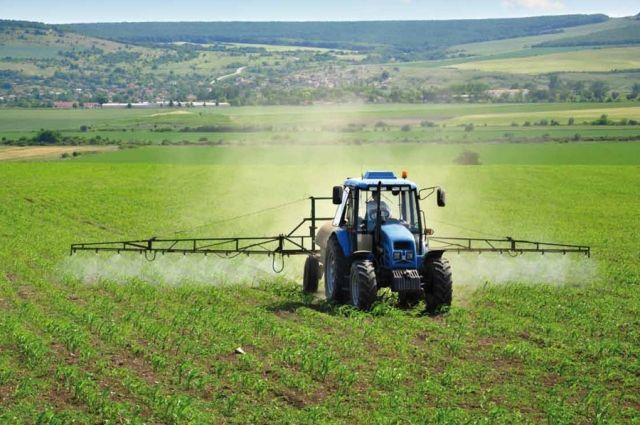 Россельхозбанк вКостроме увеличил объемы кредитования втри раза