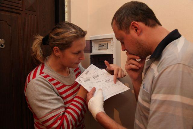Жителям Пензы будет удобнее оплачивать услуги электро- иводоснабжения