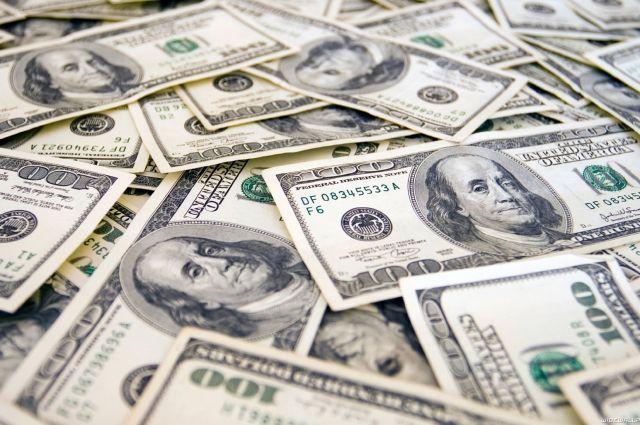 НаПрикарпатье задержали иностранцев ссотнями тыс. фальшивой валюты