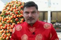 Евгений Колесов: «С китайцами можно и нужно конкурировать».