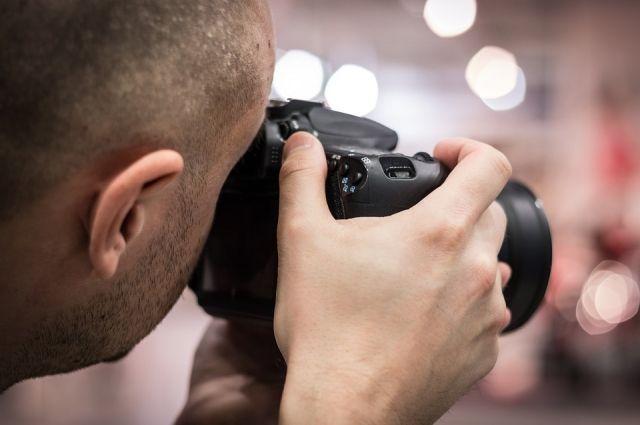 ВМегионе открылась фотовыставка «Сирия, которая победит»