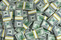 Украина получила возможность требовать возврата денег Януковича из Латвии