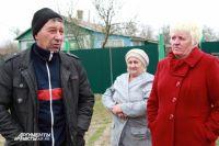 Пенсионерка помогла семье мигрантов из Молдавии и получила наказание в виде штрафа 100 тыс. рублей.