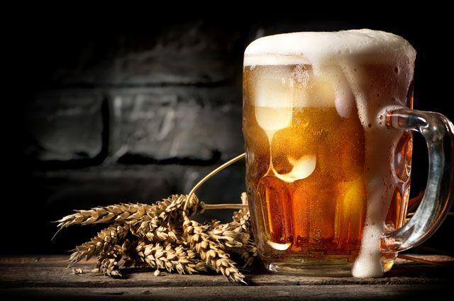 Картинки по запросу пиво преимущества