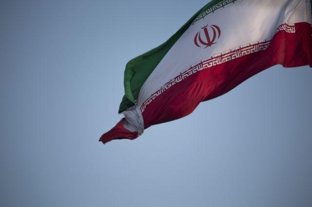В Иране прошли теледебаты с участием кандидатов в президенты