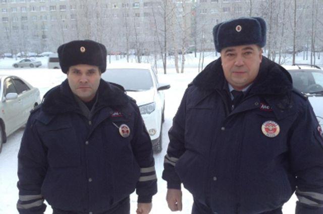 В Ноябрьске усилят меры безопасности.