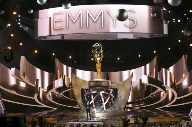 «Главный госпиталь» завоевал премию «Эмми» всамой престижной категории «Драматический сериал»