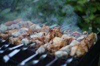 Тюменский фестиваль шашлыка и бизнес-форум «Жара» пройдут в Гилевской роще