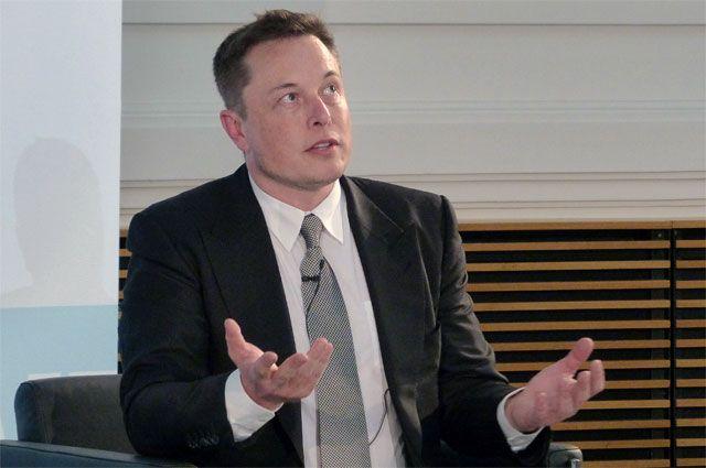 Основатель SpaceX показал проект автоматических подземных тоннелей - Real estate