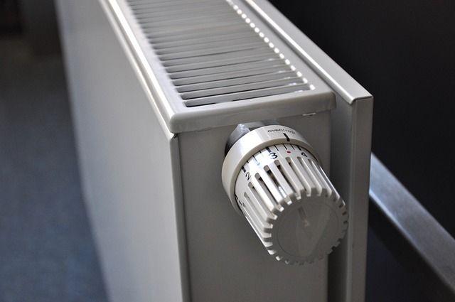 ВЧелябинске начнут выключать отопление