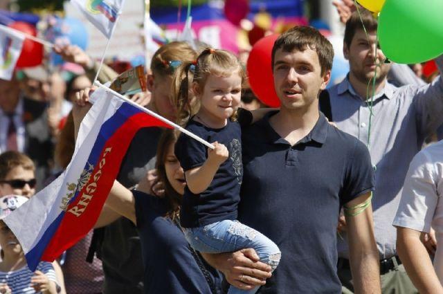 ВНовороссийске открыли ящики для заявлений потомкам