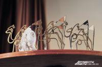 Фестиваль «Полный артхаус» обещают сохранить.