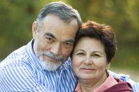 Около 50 миллионов человек страдает катарактой