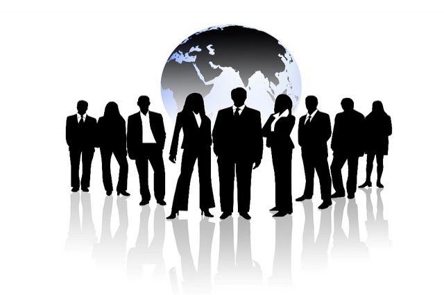 Всероссийский день приема предпринимателей состоится в Тюмени