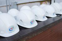 На 29% снижена аварийность на генерирующем оборудовании АО «СИБЭКО»
