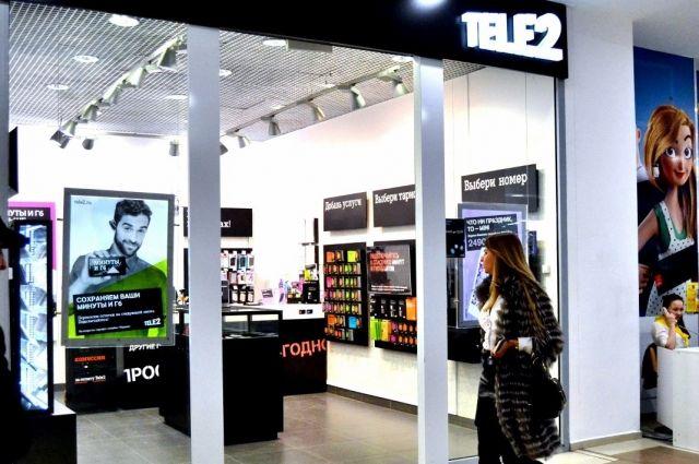 В этом году новые монобрендовые салоны и модули компании помимо Перми появились в Добрянке и Менделеево.