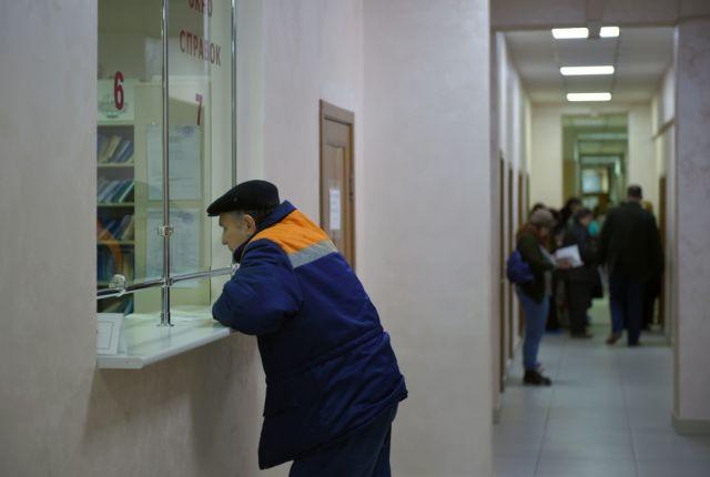 ВНабережных Челнах починят 14 поликлиник