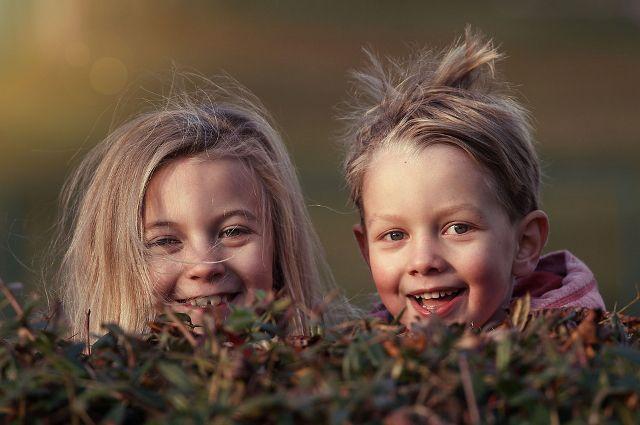 Летом вПодмосковье откроется 85 детских лагерей