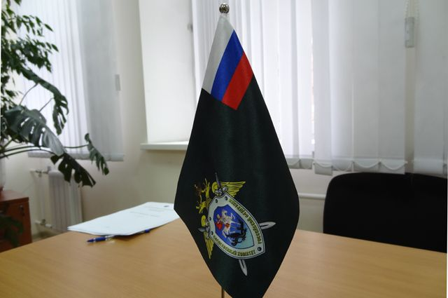 В Приангарье завели уголовное дело в отношении 19-летней матери.