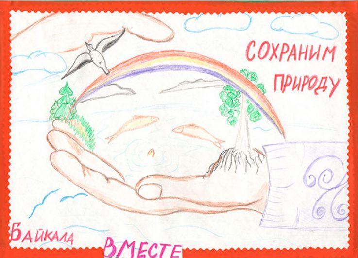 Участник №102 Маджидова Зулайхо, 5 лет.