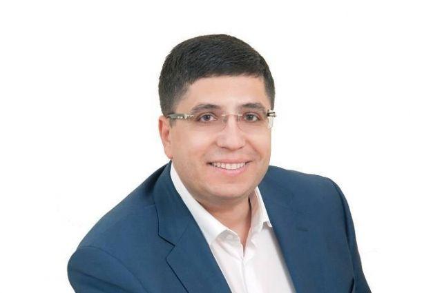 «Депутаты муниципалитета обязаны декларировать свои доходы иимущество»— Олег Ненилин
