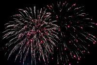 Празднование 72-ой годовщины Победы в Великой Отечественной войне закончится праздничным салютом.