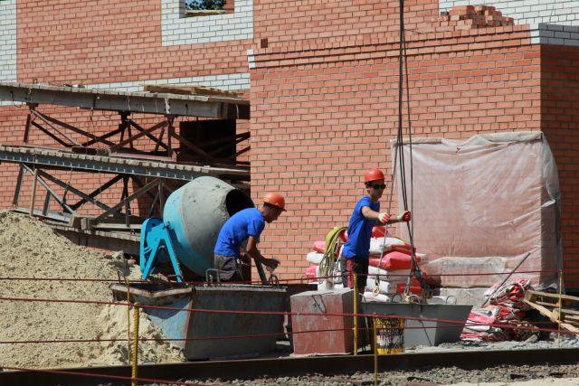 В Пуровском районе будут судить мастера, нарушевшего технику безопасности.