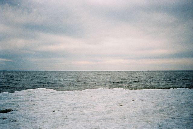 Две подорвавшихся наминах «щуки» найдены надне Финского залива