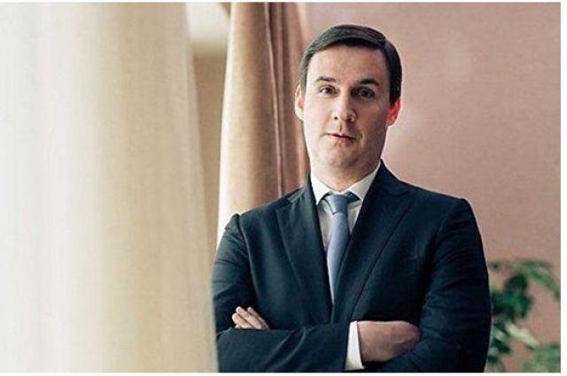 ЦБ: «дыра» вкапитале Татфондбанка подросла до117,5 млрд руб.