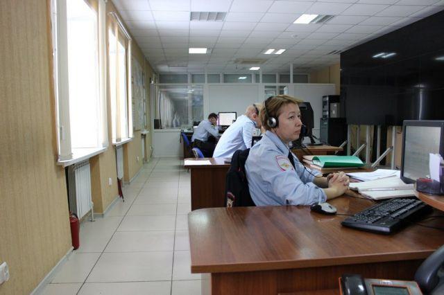 МВДРФ предложило открыть свои представительства зарубежом