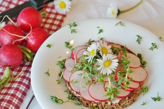 Блюда жареные рецепт с фото пошагово