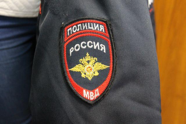 На Ямале будут судить троих полицейских.
