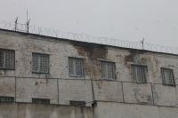 Тюменец отсидит 3 года за то, что направил пистолет на полицейского