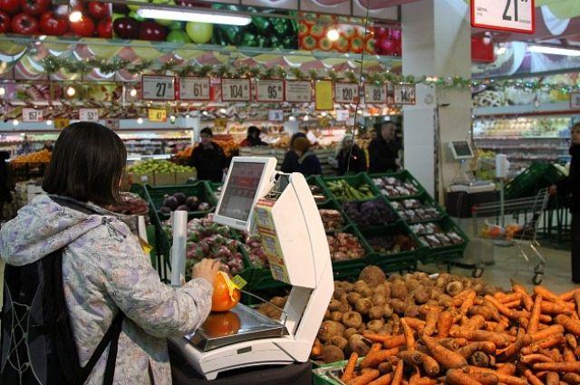 ВКарелии женщина покусала работников магазина