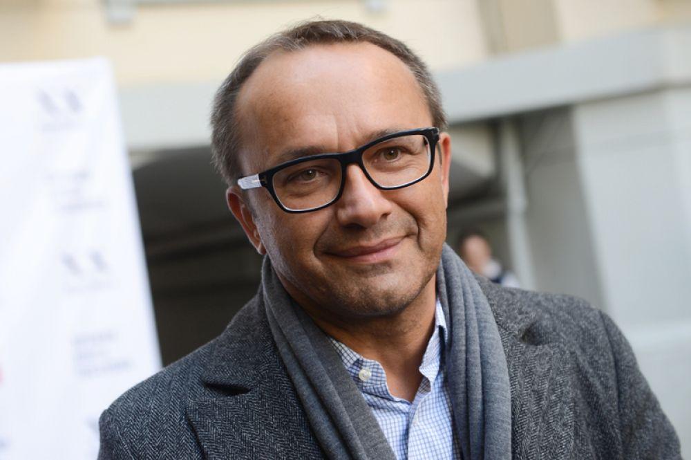 В 2015 году ещё один наш соотечественник Андрей Звягинцев стал членом американской Киноакадемии. В феврале 2015 его картина «Левиафан» была номинирована на звание «Лучший фильм на иностранном языке», но победа досталась драме «Ида» польского режиссёра Павла Павликовски.