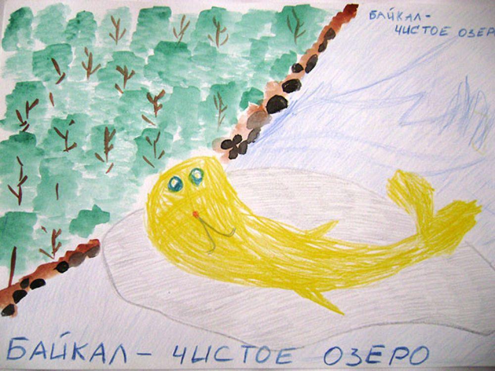 Участник №159 Михайлов Роман