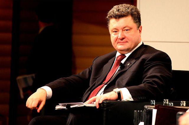 Выживет ли Украина без помощи США?