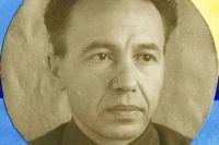 Зуся ШУльман разработал на челябинском заводе производство бронированного авиастекла.