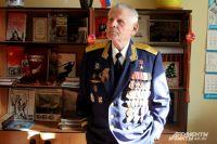Анатолий Павлович Артёменко.