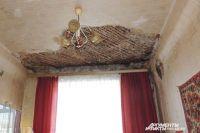 с 2008 года в Новосибирске расселено 242 многоквартирных аварийных дома