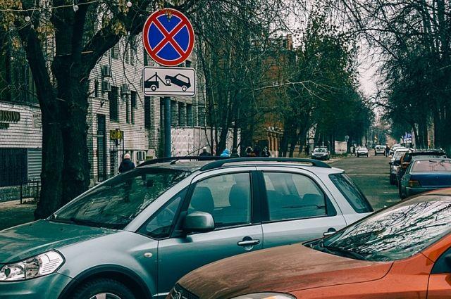 Победный автопробег вСтаврополе соберёт рекордное количество участников