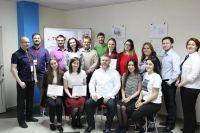 В Тюмени прошла встреча остеопатов и стоматологов