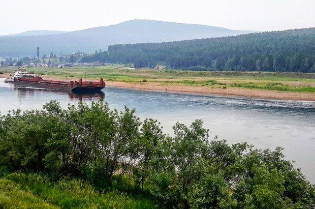 В Тазовском районе началась подготовка к досрочному завозу товаров.