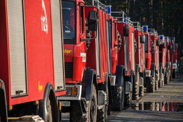 ВГорском микрорайоне Новосибирска зажегся «Лексус»