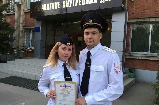 Работа в полиции девушке саратов работа в вебчате мамоново