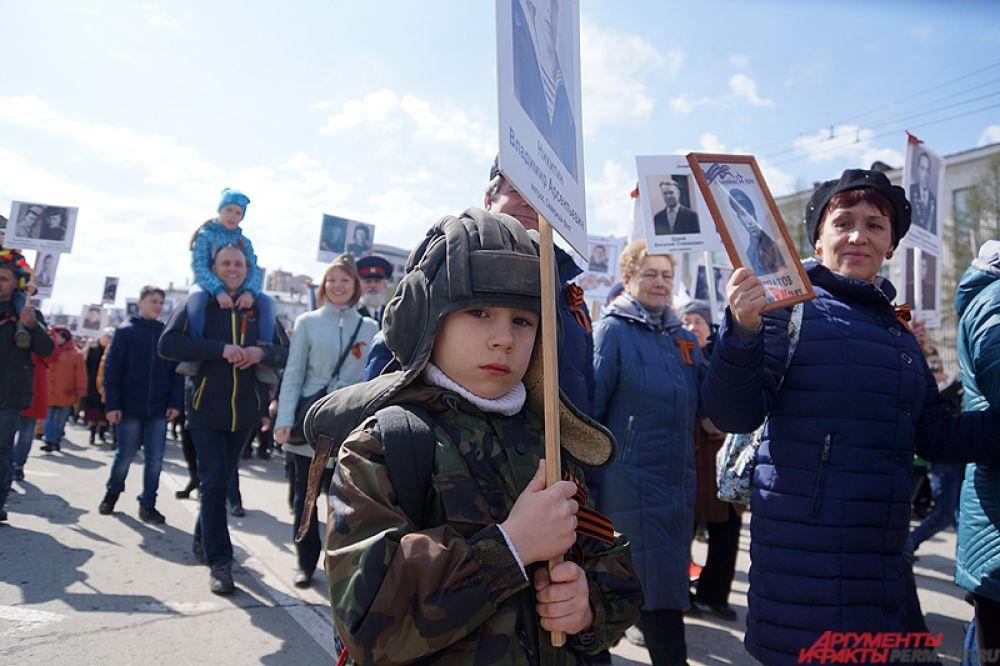 Он будет запущен с территории бывшей военной части «Красные казармы» в 23:00, а увидеть его можно будет с Комсомольской площади и площади Карла Маркса, у ДК им. Солдатова.