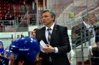 Андрей Сидоренко возвращается в Пензу.