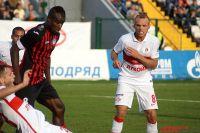 Столичная команда приедет в Пермь в ранге чемпиона России.