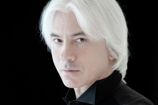 ВКрасноярске подтвердили июньский концерт Дмитрия Хворостовского